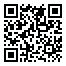 QR Bitcoin